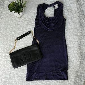 La Rock dress